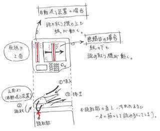 yomitori-1.jpg